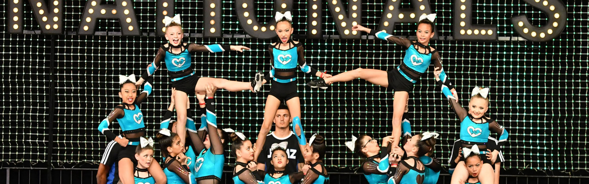 JAA_20968.jpg_1138_OC-ELITE-CHEER-DIAMONDS